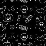 Halloween-line1