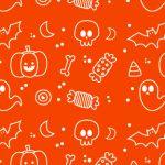 Halloween-line2