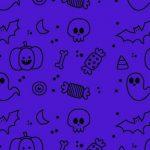 Halloween-line3