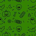 Halloween-line4