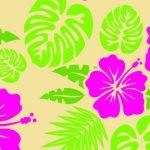 Hawaiian-flower2