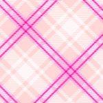 Pinkcheck10