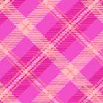 Pinkcheck2