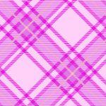 Pinkcheck4