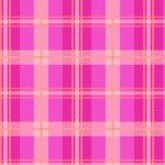 Pinkcheck5
