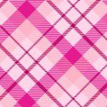 Pinkcheck6