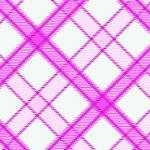 Pinkcheck8