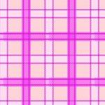 Pinkcheck9