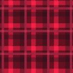 Red-tartan2