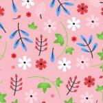 Vintage-floral2