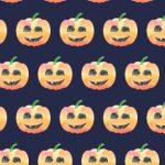 Watercolor-pumpkin1
