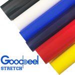 goodpeel stretch