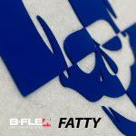 FATTY2