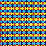 autism-pattern