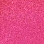 Glitter Fluo Pink