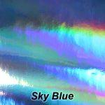 Spectrum Sky Blue