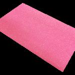 Rainbow Hot Pink