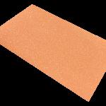 Rainbow Sherbet Orange