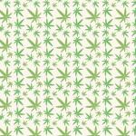 Cannabis Green2