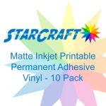 inkjet-printable-matte-vinyl_250