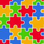autism-awareness1-big