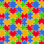 Autism Awareness Puzzle1Small-12