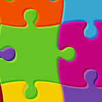 autism-awareness2-big