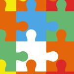autism-awareness3-big