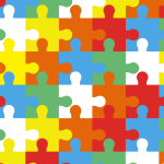 Autism Awareness Puzzle3Small-12