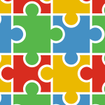 autism-awareness4-big