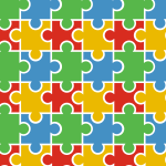 Autism Awareness Puzzle4Small-12
