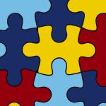 autism-awareness5-big