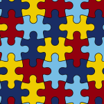 Autism Awareness Puzzle5Small-12