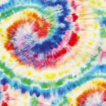 Tie-Dye-Pattern3-12