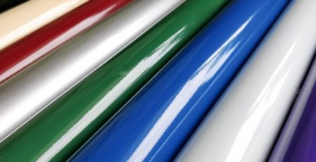 The Ultimate Online Heat Transfer Vinyl Buying Guide